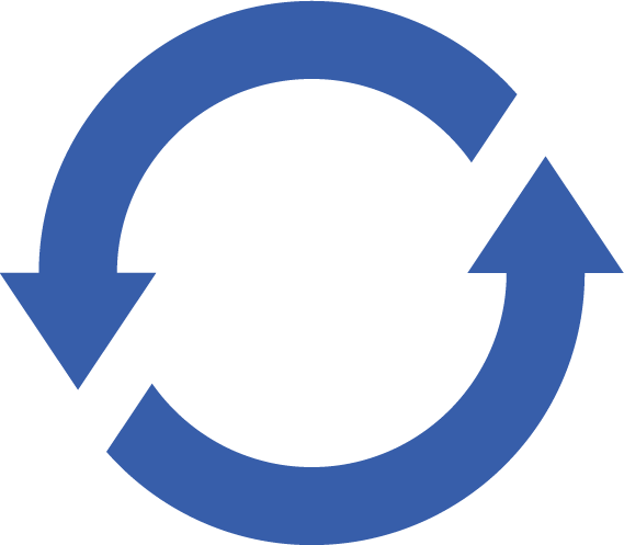 RWES Reuseable Icon